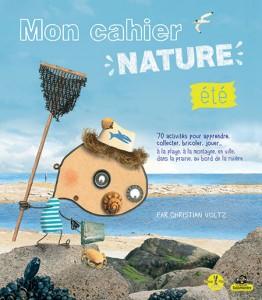 3 mon-cahier-nature-ete_fr_617