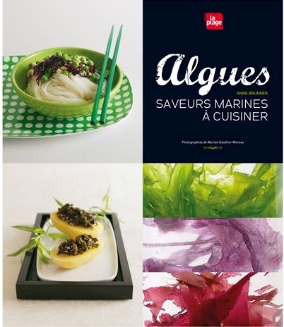 5 grand_Algues cuisine