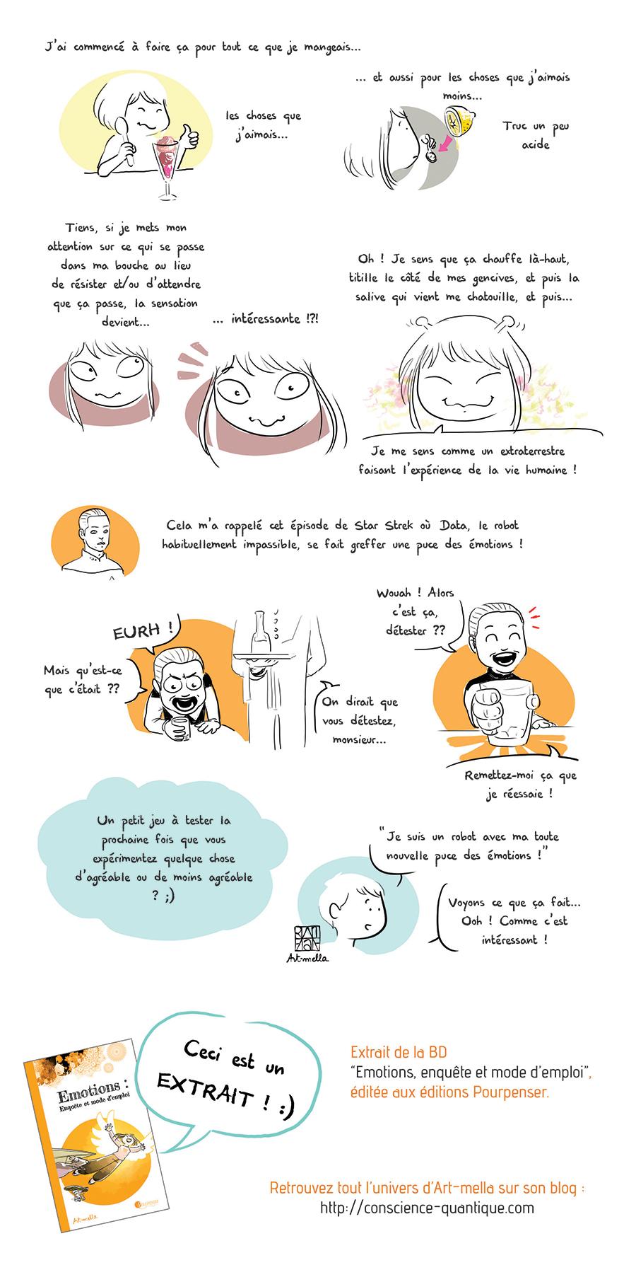Les_biscuits_de_la_pleine_conscience