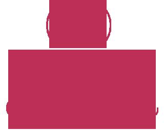 logo voix du kaizen
