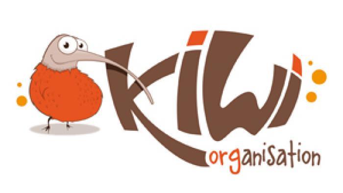 logowebkiwi