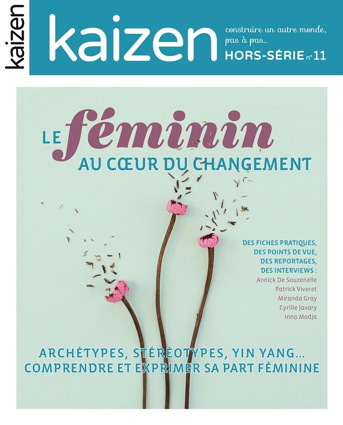 HS-11-feminin